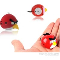Vip Angry Birds MP3 Çalar