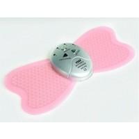 Vip Butterfly ABS Yeni Nesil Karın Kası Çalıştırıcı ve Masaj Aleti