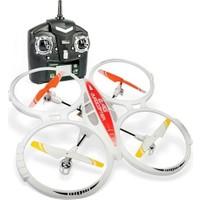 Vip Can Toys Ls-125 6 Kanal U/K Quad Şarzlı Helikopter