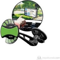 Vip Car Phone Mount Telefon Tutucu Gripgo