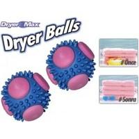 Vip Dryer Balls Çamaşır Kurutma Ve Yumuşatma Topu kk