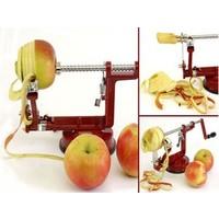 Vip Elma Soyma, Dilimleme ve Çekirdek Çıkartma Makinası