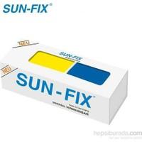 Vip SUN-FIX Vip Verwendbar Macun Kaynak 40 gr