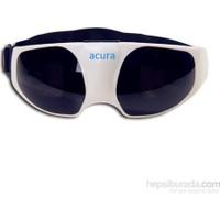 Vip Acura AC-550 Vibrasyonlu Göz Masaj Aleti