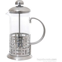 Vip Fidex Home Mtr-A014-350 Ml French Press-350 Ml