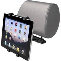 Vip Ipad-Galaxy Tab-GPS-DVD-TV Koltuk Arkası Tutucu Set 20094