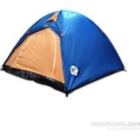 Vip Kamp Çadırı (6 Kişilik)