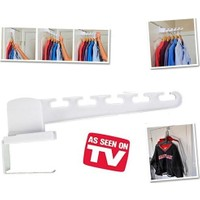 Vip Kapı Arkası Pratik Askı Over Door Hanger