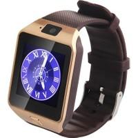 Vip Kingboss R35 Kameralı İos Ve Android Uyumlu Akıllı Saat