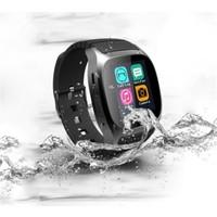 Vip Kingboss Smart Watch M26 Akıllı Saat