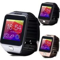 Vip Kingboss Smart Watch R5 Akıllı Saat