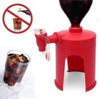 Vip Kola Sebili Mini Coke Dispenser