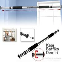 Vip Koridor Barfiksi & Kapı Barı 100cm