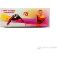 Vip Mini Fitness Equipment