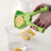 Vip Pratik Limon Sıkacağı