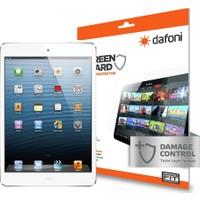 Dafoni iPad Mini 2 / Mini 3 Darbe Emici Ekran Koruyucu Film