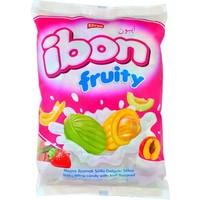 Elvan Ibon Fruity 1000 gr (1 Poşet)