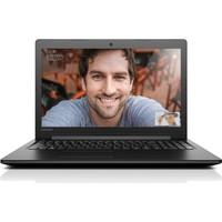 "Lenovo Ideapad 310 Intel Core i5 6200U 8GB 1TB GT920M Windows 10 Home 15.6"" Taşınabilir Bilgisayar 80SM010WTX"