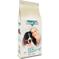 BonaCibo Adult Dog Form Form Yetişkin Köpek Maması 15KG