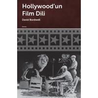 Hollywoodun Film Dili