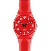 Swatch Gr154 Kadın Kol Saati