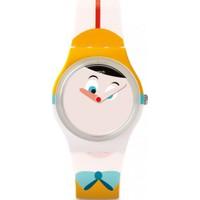 Swatch Gw176 Kadın Kol Saati