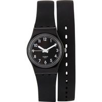 Swatch Lb170d Kadın Kol Saati