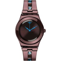 Swatch Ylc100g Kadın Kol Saati