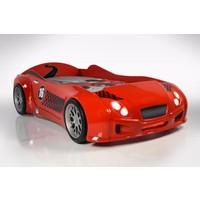 Setay Bentley M1 Arabalı Yatak