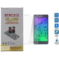 Newface Samsung Grand Prime G530 Ekran Koruyucu