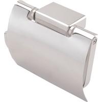 Creavit Regale Kapaklı Tuvalet Kağıtlığı