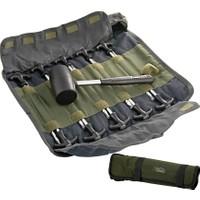 K-Karp Hammer Peg Kit
