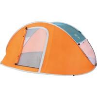 Pavillo 68006 Nu Camp 4 Kişilik Çadır