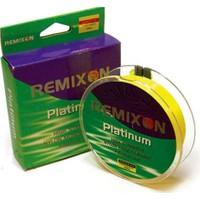 Remixon Platinum Serisi 100M Monofilament Misina