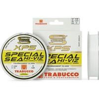 Trabucco S-Force Xps Special Sea Serisi 600M Monofilament Misina