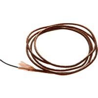 Cormoran Pro Carp Lead Core Bronze Kurşun İpi