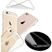 Spada iPhone 6/6s 0.3mm Spada Kılıf