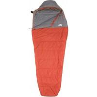 The North Face - Aleutian 50/10 Uyku Tulumu Kırmızı