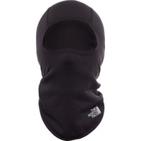 The North Face Patrol Balaclava Tnf Black Balaklava