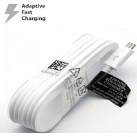 Ntrlgsm Universal Micro USB Hızlı Şarj Kablo