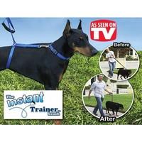 Köpek Tasması Instant Trainer Leash