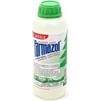 Farmazol Antibakterial Çam Kokulu Hijyenik Likid Dezenfektan 500Ml