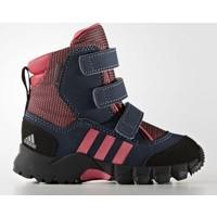 Adidas Bb1402 Cw Holtanna Snow Synthetic Çocuk Spor Ayakkabı