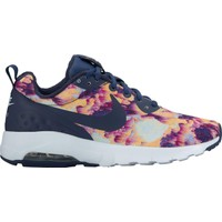 Nike 844890-401 W Air Max Motion Lw Kadın Spor Ayakkabı