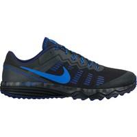 Nike 819146-004 Dual Fusion Trail 2 Erkek Koşu Ayakkabısı