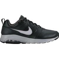 Nike 858652-001 Air Max Motion Leather Erkek Spor Ayakkabısı
