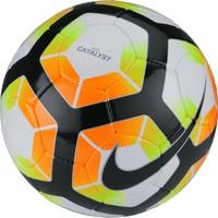 Nike Sc2968-100 Catalyst Futbol Topu