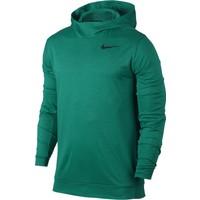 Nike 800205-301 M Nk Dry Hoodie Ls Training Erkek Sweatshirt