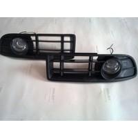 G Plast Vw Bora Sis Farı Lambası 1998-2004 Yenı Model