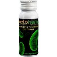 Agrobacterias Bactohemp 10 Gr